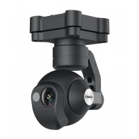 Yuneec CGO-ET Thermal Camera for H520
