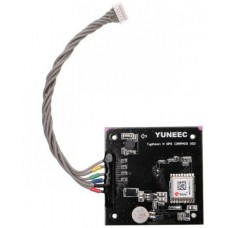 Yuneec Typhoon H GPS Module