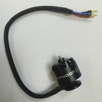 Yuneec Typhoon H Motor - Spare / Replacement