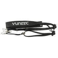 Yuneec Typhoon H Lanyard / Neck Strap for ST16, ST16+ Transmitter