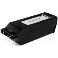 Yuneec Typhoon H Plus Battery