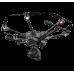 "Yuneec Typhoon H Plus with C23 1"" Sensor Camera"