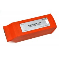 Yuneec H520 Hexacopter HV Lipo Battery 5250mah