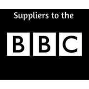 Suppliers to the BBC