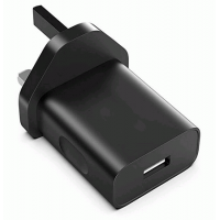 UGreen 18w USB Quick Charger for DJI Mavic Mini
