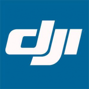how to delete cache on dji go